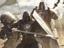 [Стрим] Conqueror's Blade - И снова осады