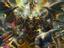Heroes of the Storm - Очередные балансные правки
