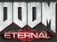 [QuakeCon-2018] DOOM Eternal появится на Switch