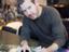 Клифф Блежински скоро расскажет о своем новом проекте. Это не игра