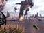 Monster Hunter: World разошелся тиражом почти в 8 миллионов копий