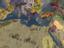 [Обзор] Большая каточка Слона в Crusader Kings 2