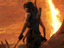 Shadow of the Tomb Raider - Дата выхода первого DLC