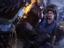 Создатель первой God of War раскритиковал AAA-игры за одинаковый геймплей