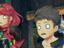 Xenoblade Chronicles 2 - Продолжения не будет