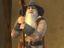 The Lord of the Rings Online - Легендарный сервер запустят через два дня