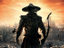 Conqueror's Blade - Даты проведения открытых выходных