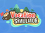 Vacation Simulator