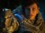 Сценарист «Трех иксов» напишет сценарий к экранизации Gears of War