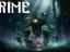 Выпущен стартовый трейлер игры GRIME