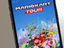 Mario Kart Tour – Более 90 миллионов загрузок в первую неделю