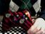 Звезда «Дюны» Тимоти Шаламе в молодости промышлял моддингом геймпадов Xbox. У него даже канал на YouTube есть