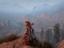 Horizon Zero Dawn - эталон приключений в открытом мире