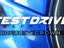 Test Drive Unlimited Solar Crown - Разработчики представили новый трейлер игры
