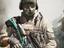 Call of Duty: Mobile - Заявлена поддержка контроллеров