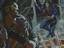 [THR] «Блэйда» с Махершалой Али отдали сценаристке сериала «Хранители» от HBO