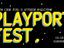 19-20 июня в Калининграде пройдет международный фестиваль игровой индустрии PlayPort Fest
