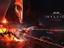 [EDU 2019] EVE Online — Трейлер дополнения «Invasion»