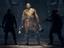 Ubisoft представила нового наемника из Assassin's Creed: Odyssey