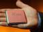 Третье поколение процессоров Ryzen Threadripper под кодовым именем Sharktooth засветилось на Geekbench