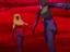 Второй тизер-трейлер Evangelion: 3.0+1.0 Thrice Upon a Time