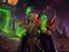 Warcraft III: Reforged — Blizzard раскрыла детали «Рейтинговой игры»