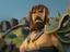 Old School RuneScape - Игра вышла на платформе Steam