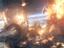 EVE Online — Глобальная война не утихает и приносит все больше разрушений