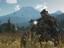 Days Gone — Страница в Steam: скриншоты, русский язык и системные требования
