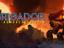 [Халява] Brigador: Up-Armored Deluxe - GOG раздает меха-экшен совершенно бесплатно