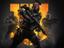 Игроки Call of Duty: Black Ops 4 утверждают, что внезапно потеряли весь игровой контент
