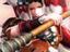 Swords of Legends Online - План развития западной версии игры на первые месяцы после релиза