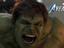 Marvel's Avengers: A-Day выйдет на четыре месяца позже