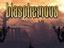Blasphemous – Демоверсия в Steam и скорый релиз