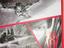 Обзор ZTE Nubia Red Magic 5S