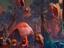 The Eternal Cylinder: Приключенческая игра с элементами выживания выйдет в сентябре на ПК и консолях
