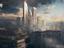 Видео: Escape from Tarkov 2020 — в топах Twitch