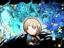 [ГоХаниме] Аниме возвращается! Что ждет отаку: от Sword Art Online и Re:Zero до Vladlove и «Короля-шамана»