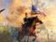 Age of Empires III: Definitive Edition - Соединенные Штаты Америки пополнили число доступных цивилизаций