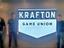 Project Windless - Krafton работает над новым проектом совместно с известным художником