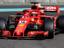F1 2019 выйдет 28 июня