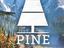 Pine – Найти свое место среди разумных животных