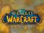World of Warcraft: Classic - 12 февраля отправляемся в Логово Крыла Тьмы