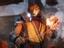 Mortal Kombat 11 - Разработчики увеличат награду в Башнях времени