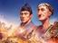 Sid Meier's Civilization VI - Консольные Империи