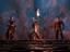 Conan Exiles - Вышло обновление с самым сложным подземельем