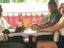 [Comic-Con@Home] HBO вновь помянул создателя Ктухлу всуе: трейлер «Страны Лавкрафта»