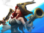 League of Legends: Wild Rift - Грядет второй этап закрытой беты