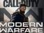 Call of Duty: Modern Warfare – Баги как форма искусства