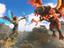 Immortals Fenyx Rising - 85 минут геймплея эпического приключения